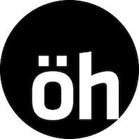 ÖH Uni Salzburg - Deine Anlaufstelle bei Fragen rund ums ...  ÖH Uni Salzbur...