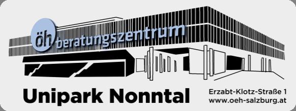 Studienbeihilfe - ÖH Salzburg  Studienbeihilfe...