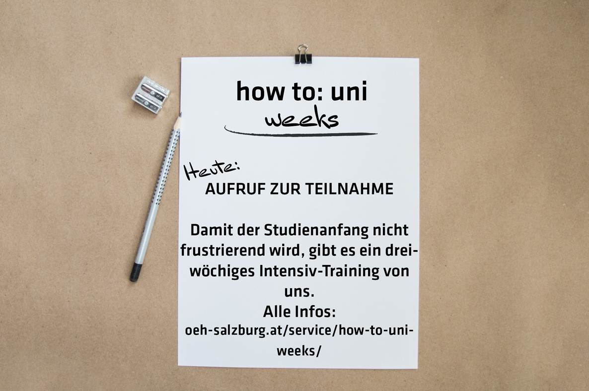 how_to_uni_weeks18