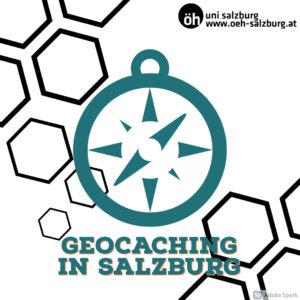 öh Geocaching(1)